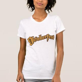 Oktoberfest Shirts