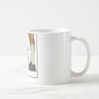 Oktoberfst couple mugs
