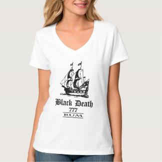 Ol Ships Rum Shirts