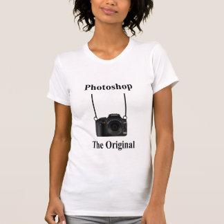Ol Skool T-Shirt