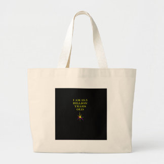 Old Age Canvas Bags