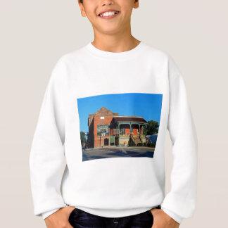 Old Blissfield Hotel Sweatshirt