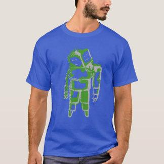 Old bot T-Shirt