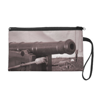 old canon and rods sepia civil fort wristlets