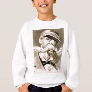 Old Captain Sweatshirt