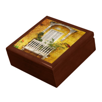Old Cartagena Gift Box
