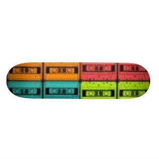 OLD CD s Skateboards