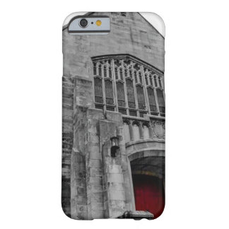 Old Church Phone Case