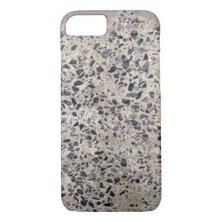 Old Concrete iPhone 7 Case