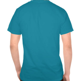 Old crab sportswear mens shirt design