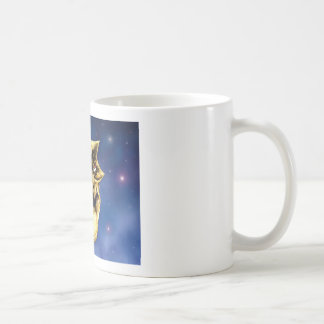 Old Devil Moon mug