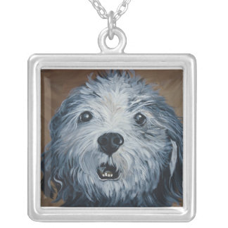 Old Dogs Pendants