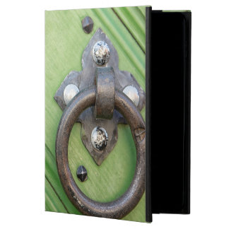 Old door powis iPad air 2 case