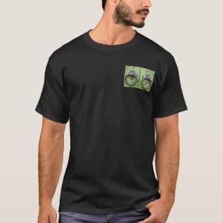 Old door T-Shirt