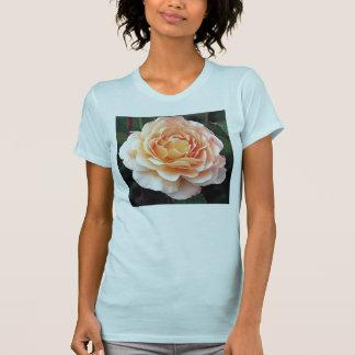 Old English Rose Tamora T-Shirt