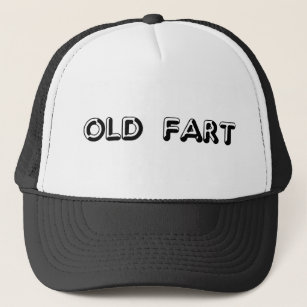 8273a8cd04a Old Age Jokes Gifts on Zazzle AU