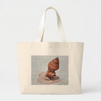 Old Fashion Hydrant Bags