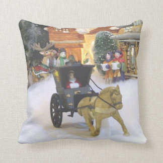 Should I Throw Away Old Pillows : Old Fashion Cushions - Old Fashion Scatter Cushions Zazzle.com.au