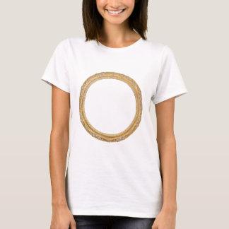 Old frame T-Shirt
