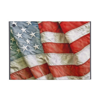 Old Glory iPad Mini Case