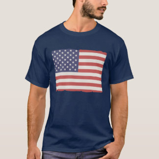 Old Glory Shirt