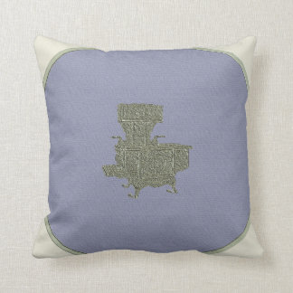 Old-Gold-Cook-Stove-Lavender-Cream-Pillow-Accents Cushion
