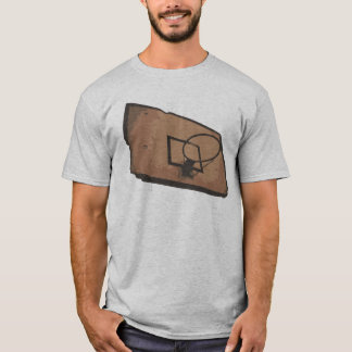 Old Hoop T-Shirt