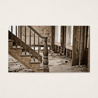 Old House Remodeling Restoration