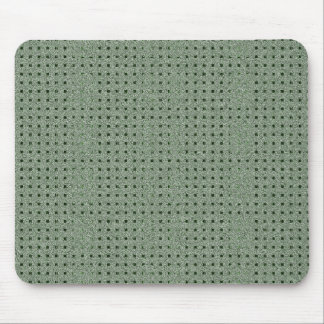 Old-Jade(c)_Unisex-Mouse Pad Mouse Pad
