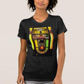 Old Jukebox T-Shirt