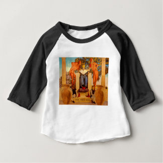 Old King Cole Baby T-Shirt