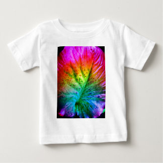 old leaf baby T-Shirt
