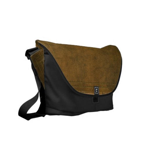 old leather book cover messenger bags