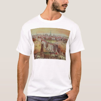 Old London Bridge T-Shirt