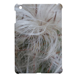 Old Man Cactus iPad Mini Covers