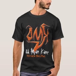 Old Man Kane T-shirt 1
