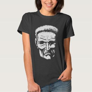 Old Man Tshirts