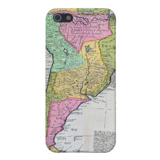 old map covers for iPhone 5