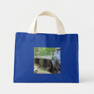Old Mill Bag