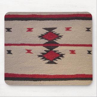 Old Navajo Mousepad 2
