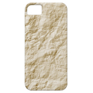 Old Paper Background Barely There iPhone 5 Case
