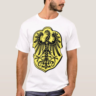 Old Prussian Eagle T-Shirt
