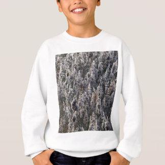 Old reed grass sweatshirt