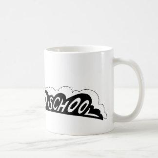 Old School Camaro - Mug