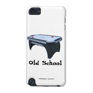 OLD SCHOOL iPod TOUCH (5TH GENERATION) CASE