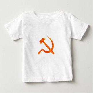 Old Soviet Symbol Tee Shirts