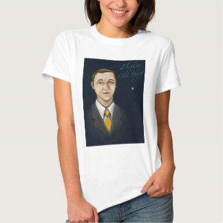 Old Sport T-shirts