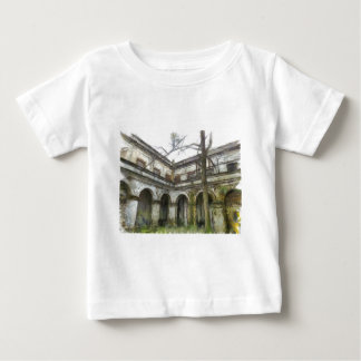 Old structure baby T-Shirt