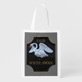 Old Swan