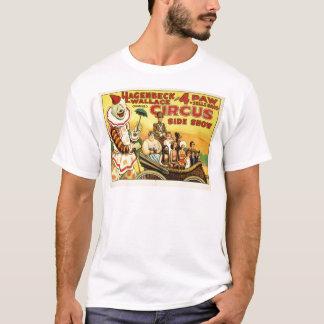 Old time Circus T-Shirt